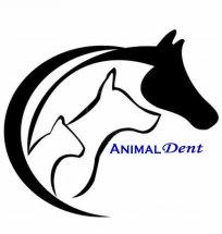 AnimalDent
